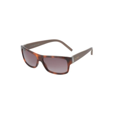 Image for PLASTIC WAYFARER from Tommy Hilfiger USA