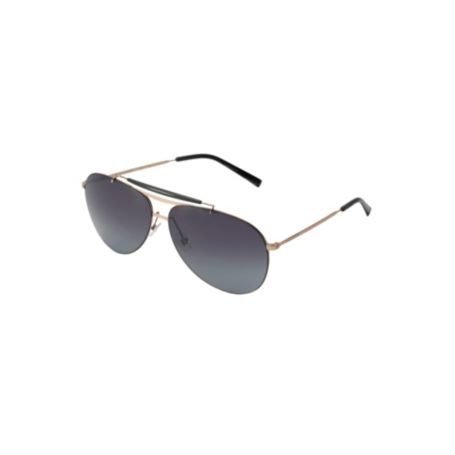 Image for METAL FRAME AVIATOR SUNGLASSES from Tommy Hilfiger USA