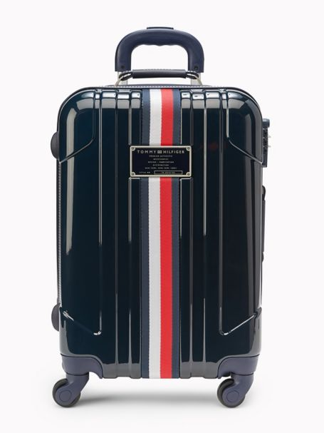 Image for LOCHWOOD 21 INCH SPINNER from Tommy Hilfiger USA