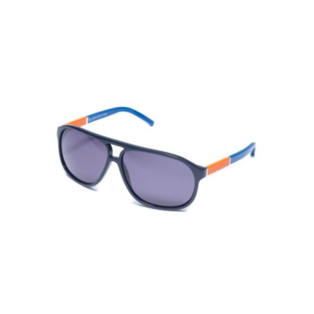 Image for NAVIGATOR SUNGLASSES from Tommy Hilfiger USA