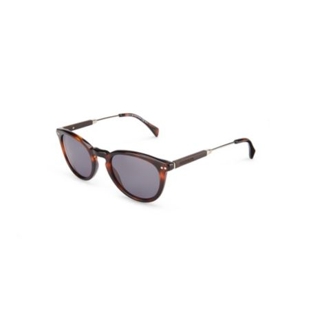 Image for PREPPY SUNGLASSES from Tommy Hilfiger USA