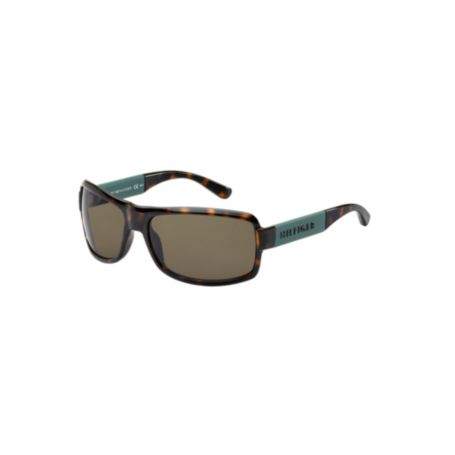 Image for SPORT SUNGLASSES from Tommy Hilfiger USA