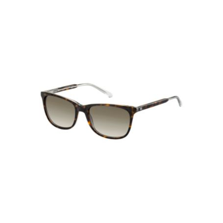 Image for NOVELTY WAYFARER from Tommy Hilfiger USA