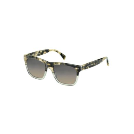 Image for CLASSIC TORTOISE SUNGLASSES from Tommy Hilfiger USA