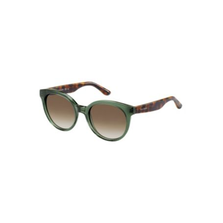 Image for ROUND SUNGLASSES from Tommy Hilfiger USA
