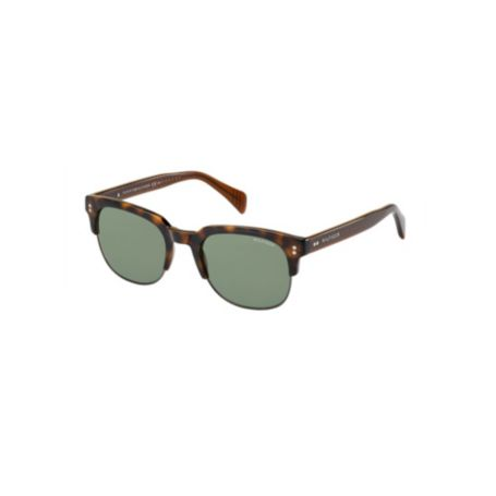 Image for CLUBMASTER SUNGLASSES from Tommy Hilfiger USA