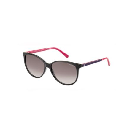 Image for VINTAGE ROUND SUNGLASSES from Tommy Hilfiger USA