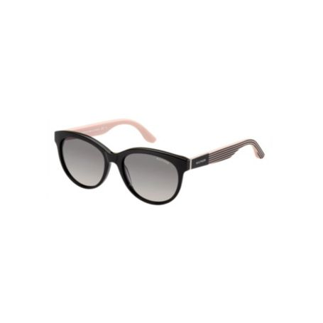 Image for CAT EYE SUNGLASSES from Tommy Hilfiger USA