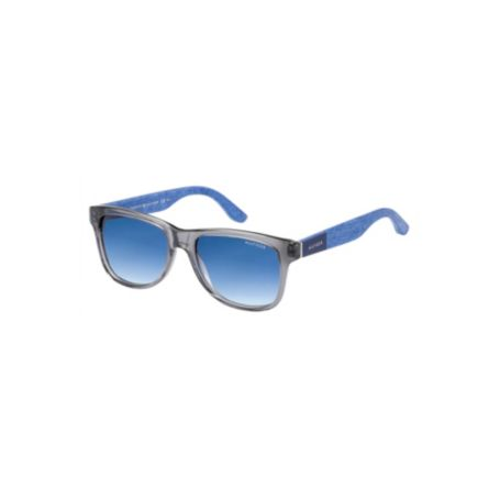 Image for SIGNATURE SPORT SUNGLASSES from Tommy Hilfiger USA