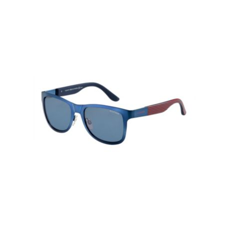 Image for ACTIVE SUNGLASSES from Tommy Hilfiger USA
