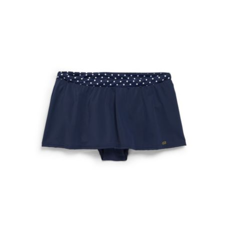 Image for SKIRT BIKINI BOTTOM from Tommy Hilfiger USA