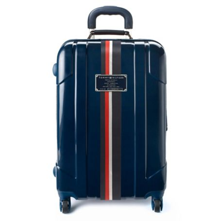 Image for LOCHWOOD 24 INCH from Tommy Hilfiger USA