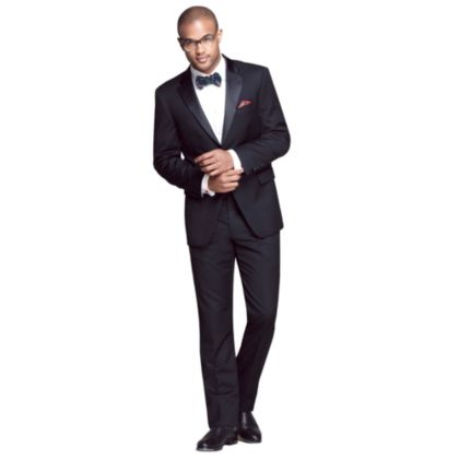 Image for TUX, DELUXE from Tommy Hilfiger USA