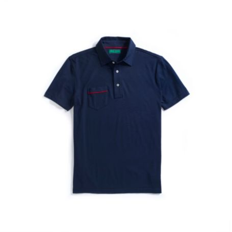 Image for POLO from Tommy Hilfiger USA