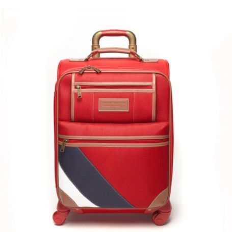 Image for MONTEREY SOCIAL 21 INCH UPRIGHT from Tommy Hilfiger USA