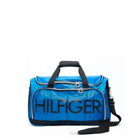 Image for HILFIGER 21