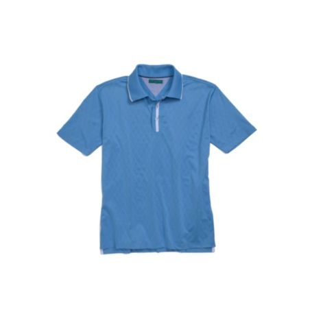Image for CLASSIC GOLF POLO from Tommy Hilfiger USA
