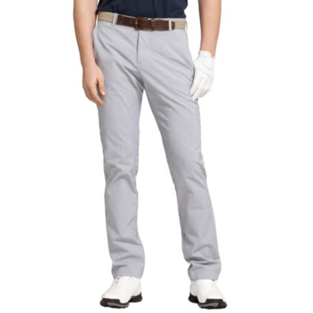Image for GOLF STRIPE PANT from Tommy Hilfiger USA