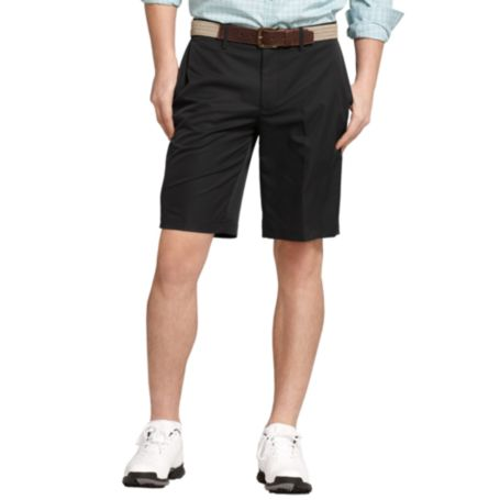 Image for GOLF SHORT from Tommy Hilfiger USA