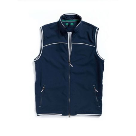Image for GOLF VEST from Tommy Hilfiger USA