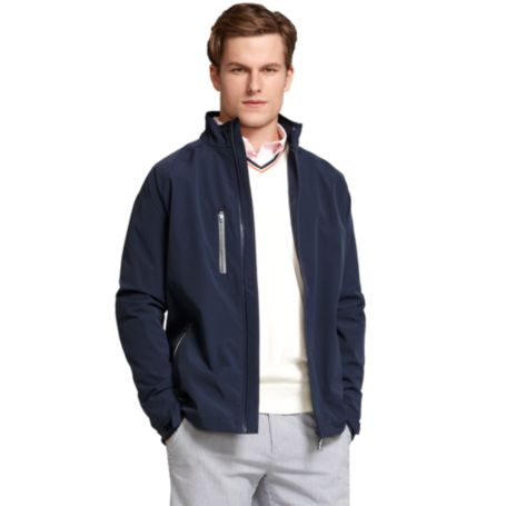 Image for GOLF WATERPROOF JACKET from Tommy Hilfiger USA