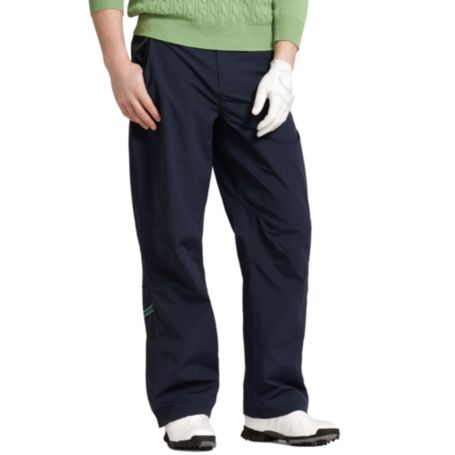 Image for GOLF WATERPROOF PANT from Tommy Hilfiger USA
