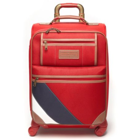 Image for MONTEREY SOCIAL 28 INCH UPRIGHT from Tommy Hilfiger USA