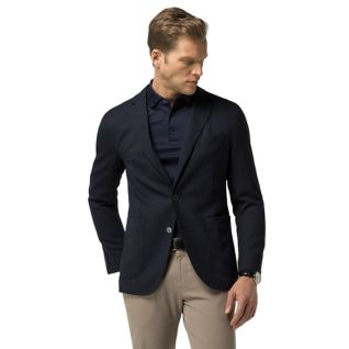 Men's Suits & Blazers | Tommy Hilfiger USA