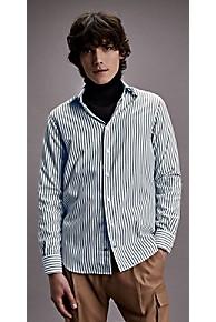 타미 힐피거 드레스 셔츠 Tommy Hilfiger Textured Dobby Stripe Slim Fit Dress Shirt,BRIGHT WHITE/ZINFANDEL