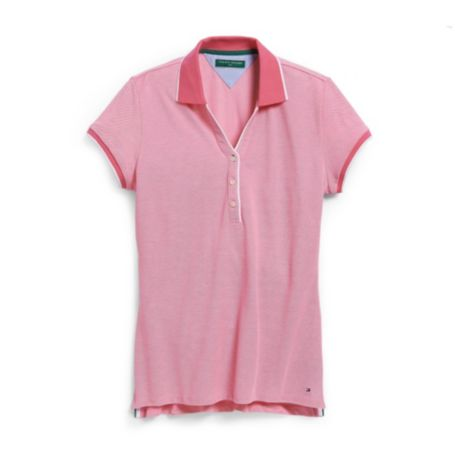 Image for GOLF SOLID POLO from Tommy Hilfiger USA