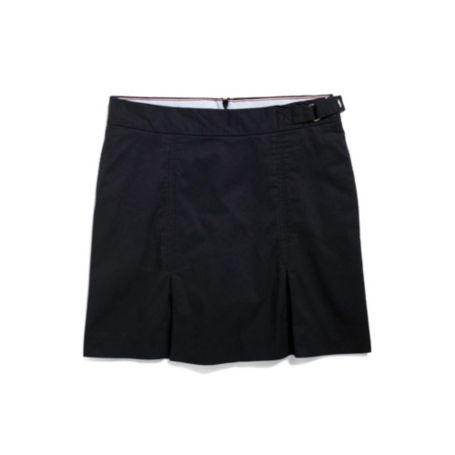 Image for GOLF SOLID SKORT from Tommy Hilfiger USA