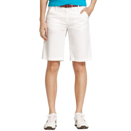 Image for GOLF BERMUDA SOLID from Tommy Hilfiger USA