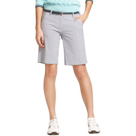 Image for GOLF BERMUDA STRIPE from Tommy Hilfiger USA
