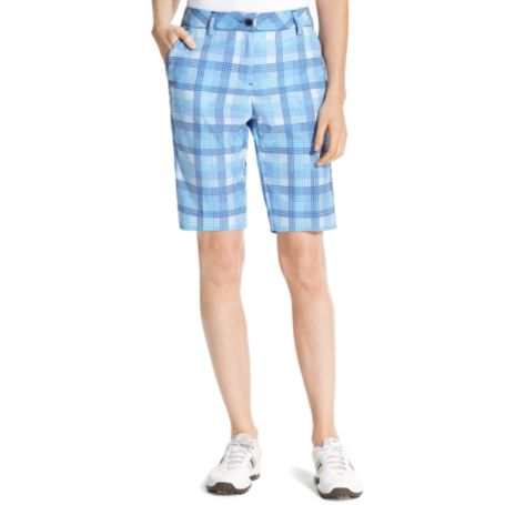 Image for AUGUSTA BERMUDAS from Tommy Hilfiger USA