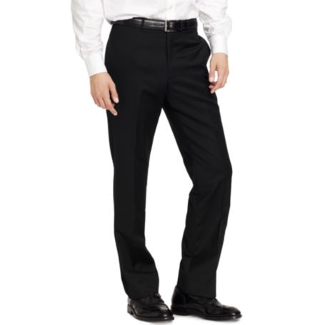 Image for TUXEDO PANTS from Tommy Hilfiger USA