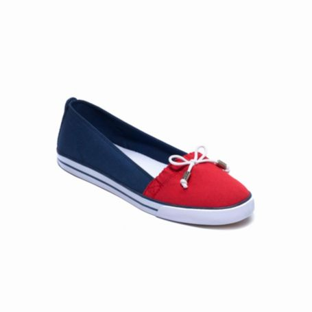 Image for SLIP ON SNEAKER from Tommy Hilfiger USA