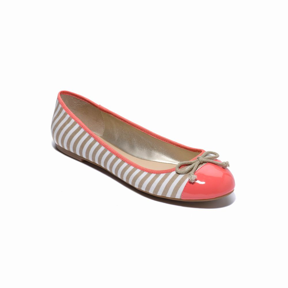 Image for STRIPE FLAT from Tommy Hilfiger USA
