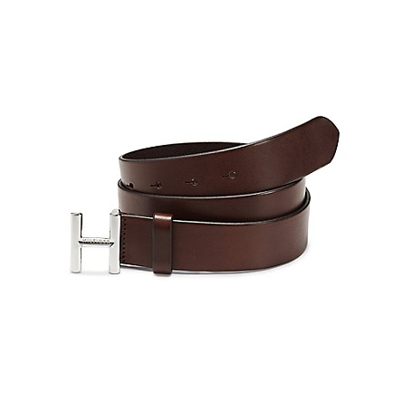 Tommy Hilfiger Hilfiger Belt - Night Sky