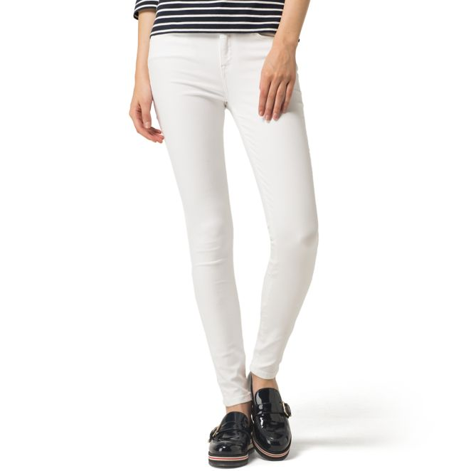 Women's Pants & Shorts | Tommy Hilfiger USA