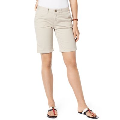 Jeans tommy hilfiger femme canada