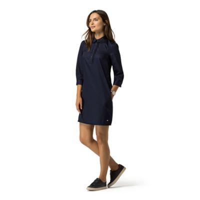 Dress Code Cocktail Herren - Coctail dress style