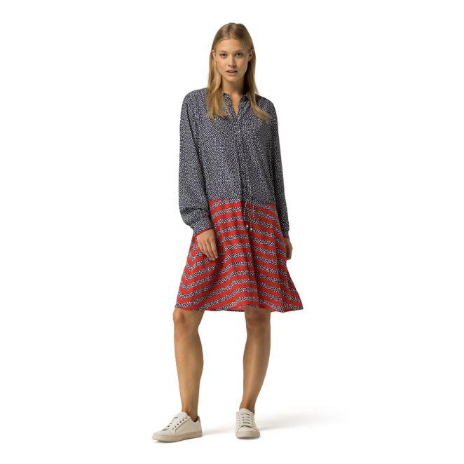 Women's Dresses & Skirts | Tommy Hilfiger USA