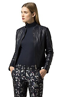 Women's Outerwear | Tommy Hilfiger USA