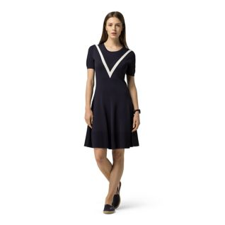 Women's Dresses & Skirts | Tommy Hilfiger USA