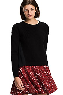 Women's Sweaters | Tommy Hilfiger USA