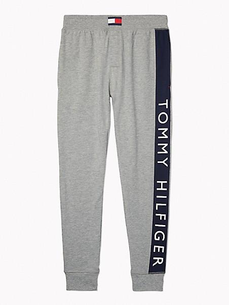 타미 힐피거 조거팬츠 Tommy Hilfiger Modern Essentials Jogger,grey