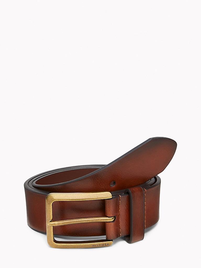Classic Jean Belt