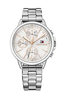2747ad77f59 Multi Eye Sport Watch