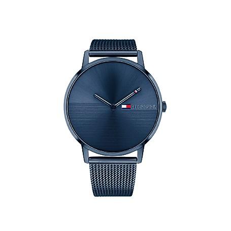 27927f2f3 Multi Eye Sport Watch | Tommy Hilfiger