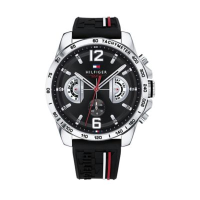 tommy hilfiger kids watches